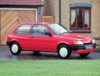 1990_Ford_Fiesta_Bonus.jpg