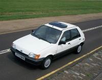 1992_Ford_Fiesta_Ghia.jpg