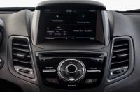 2014-Ford-Fiesta-ST-home-screen.jpg