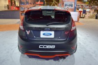 2014-Ford-fiesta-st-by-cobb-tuning-and-tanner-foust-racing-03.jpg