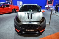 2014-Ford-fiesta-st-by-cobb-tuning-and-tanner-foust-racing-06.jpg