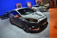 2014-Ford-fiesta-st-by-cobb-tuning-and-tanner-foust-racing-07.jpg