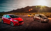 2014-ford-fiesta-st-2014-mini-cooper-s-hardtop-and-2014-fiat-500-abarth-photo-607316-s-1280x782.jpg