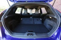 2014-ford-fiesta-st-cargo-area-seats-folded.jpg
