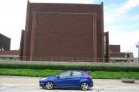 2014-ford-fiesta-st-profile-building.jpg