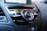 2014-ford-fiesta-st-radio-controls.jpg