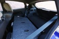 2014-ford-fiesta-st-rear-seats-folded.jpg