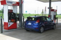 2014-ford-fiesta-st-rear-three-quarters-gas-station.jpg