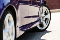 2014-ford-fiesta-st-side-wheels.jpg