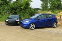 2014-ford-fiesta-st-with-scion-fr-s-02.jpg