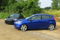 2014-ford-fiesta-st-with-scion-fr-s-06.jpg