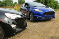 2014-ford-fiesta-st-with-scion-fr-s-09.jpg