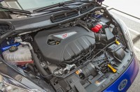 2015-ford-fiesta-st-engine.jpg