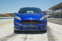 2015-ford-fiesta-st-front-end.jpg