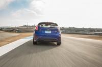 2015-ford-fiesta-st-rear-end-in-motion.jpg