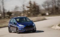 2016-Ford-Fiesta-ST-101-876x535.jpg