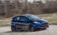 2016-Ford-Fiesta-ST-102-876x535.jpg