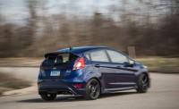 2016-Ford-Fiesta-ST-103-876x535.jpg