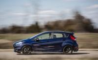 2016-Ford-Fiesta-ST-108-876x535.jpg