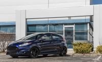 2016-Ford-Fiesta-ST-112-876x535.jpg