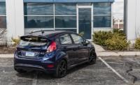 2016-Ford-Fiesta-ST-118-876x535.jpg