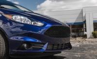 2016-Ford-Fiesta-ST-120-876x535.jpg