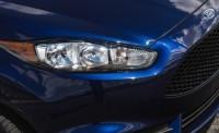 2016-Ford-Fiesta-ST-121-876x535.jpg