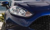 2016-Ford-Fiesta-ST-122-876x535.jpg