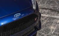 2016-Ford-Fiesta-ST-126-876x535.jpg