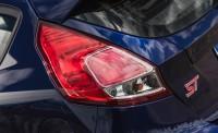 2016-Ford-Fiesta-ST-131-876x535.jpg