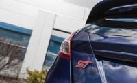 2016-Ford-Fiesta-ST-132-876x535.jpg
