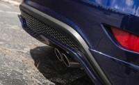 2016-Ford-Fiesta-ST-134-876x535.jpg