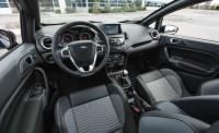 2016-Ford-Fiesta-ST-135-876x535.jpg