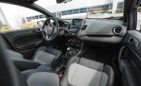 2016-Ford-Fiesta-ST-137-876x535.jpg