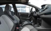 2016-Ford-Fiesta-ST-138-876x535.jpg