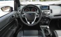 2016-Ford-Fiesta-ST-145-876x535.jpg