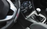 2016-Ford-Fiesta-ST-148-876x535.jpg