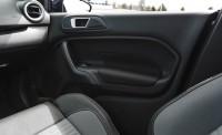 2016-Ford-Fiesta-ST-156-876x535.jpg
