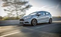 2017-Ford-Fiesta-ST200-106-876x535.jpg