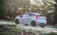 2017-Ford-Fiesta-ST200-110-876x535.jpg