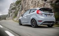 2017-Ford-Fiesta-ST200-112-876x535.jpg