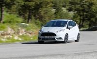 2017-Ford-Fiesta-ST200-120-876x535.jpg