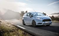 2017-Ford-Fiesta-ST200-128-876x535.jpg