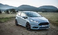 2017-Ford-Fiesta-ST200-132-876x535.jpg