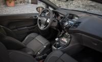 2017-Ford-Fiesta-ST200-141-876x535.jpg