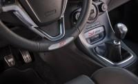 2017-Ford-Fiesta-ST200-146-876x535.jpg