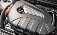 2017-Ford-Fiesta-ST200-155-876x535.jpg