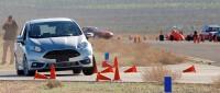 Fiestacross.jpg