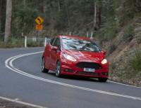 Ford-Fiesta-ST-13.jpg
