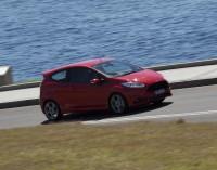Ford-Fiesta-ST-2.jpg